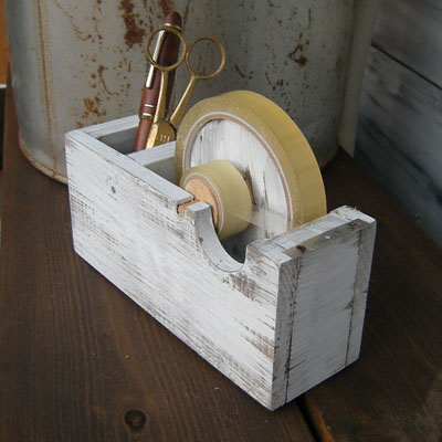 Multi_tape_cutter_2