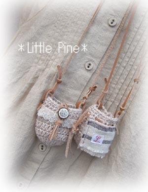 L1390kawahimonecklace