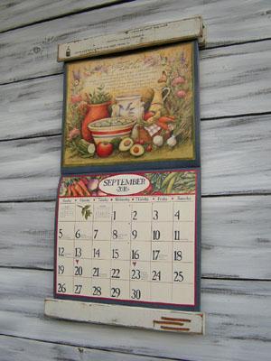 Calendar_holder_w