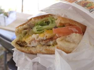 Sasebo_burger_2