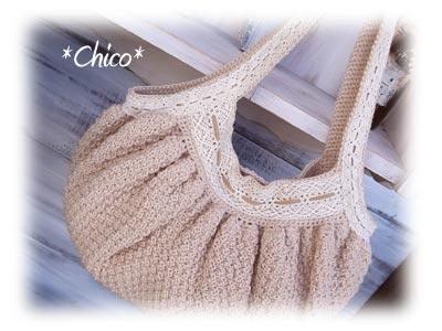 Chico153bb