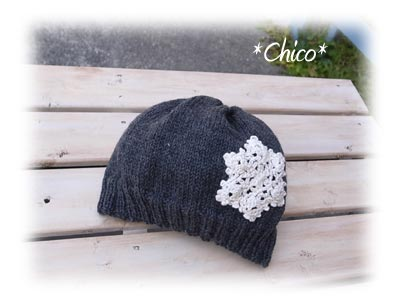Chico157