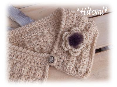 Hitomi178
