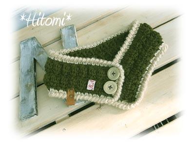 Hitomi190