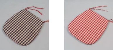 Reversible_cushion