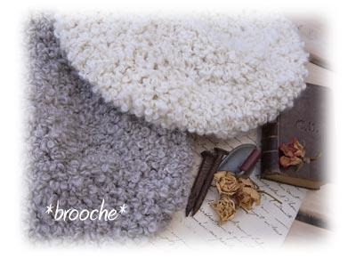 Brooche21bb