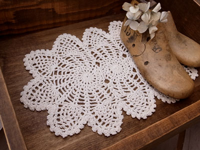 Lace_rug_for_lavieen