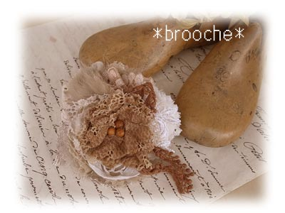 Brooche9syusyu