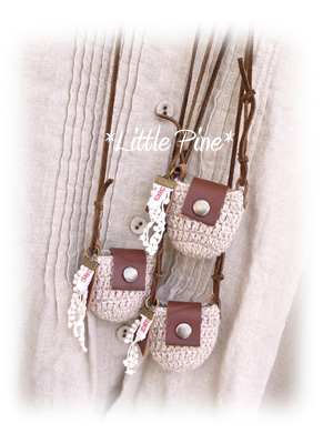 L1472necklace_2