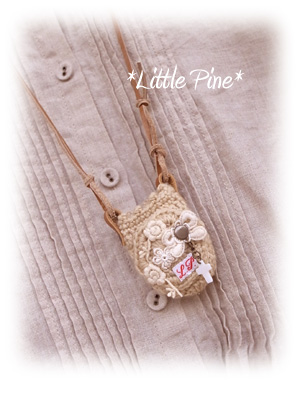 L1473necklace
