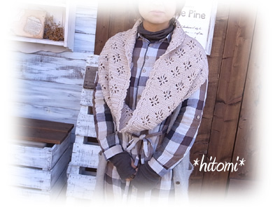 Hitomi234sunudo