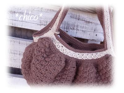 Chico179dd_3