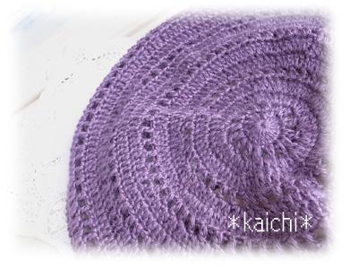 Kaichi29bb