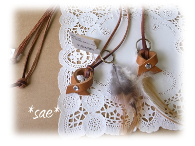 Sae9998necklace