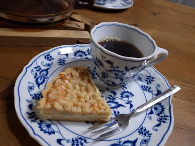 Baked_cheese_cake