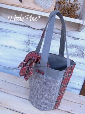 L1503bucketbag