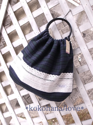 Kokohana11bag