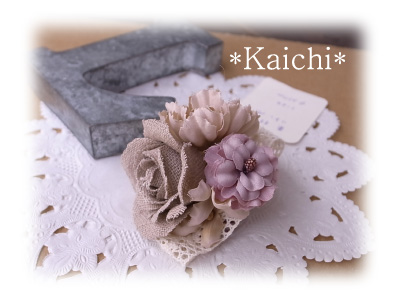Kaichi32corsage
