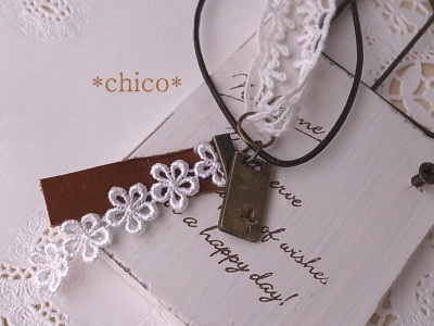 Chico182bb