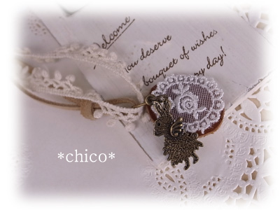 Chico183bb