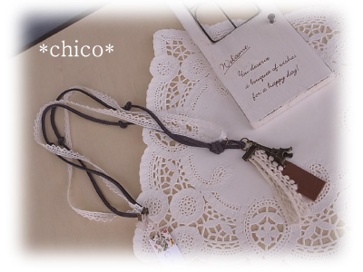 Chico185necklace