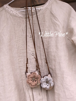 L15161517necklace