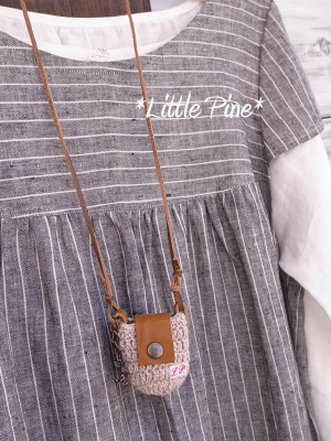 L1518necklace