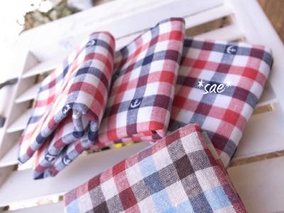 Sae121122handkerchief