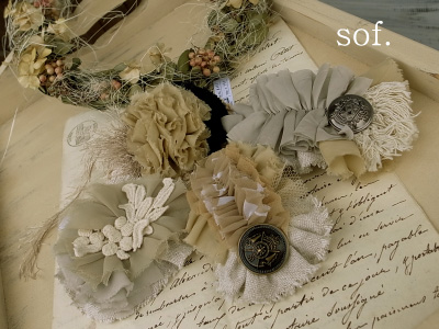 Sofburogu2011_04_23