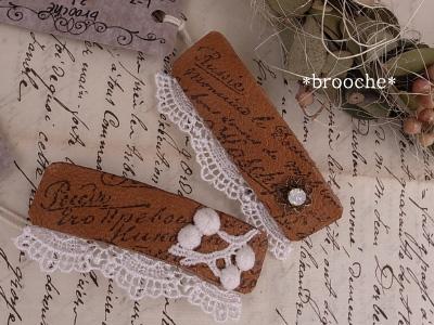 Brooche2021valletta