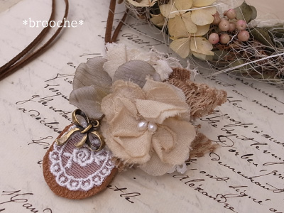 Brooche23necklace