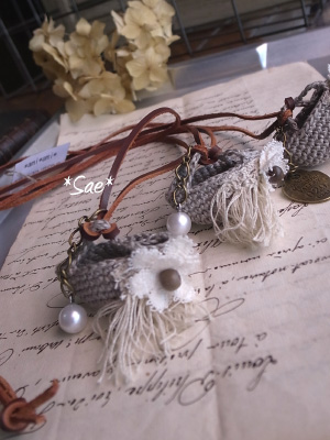 Sae128129130necklace