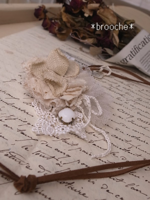 Brooche31necklace