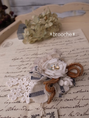Brooche32broach