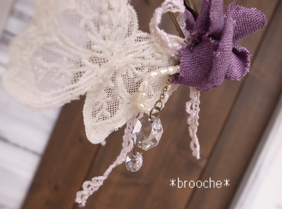 Brooche33bb