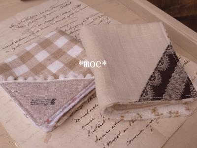 Moe89handkerchief