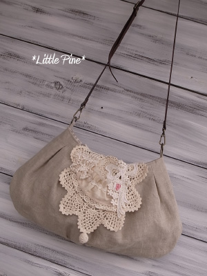 L1608shoulderbag