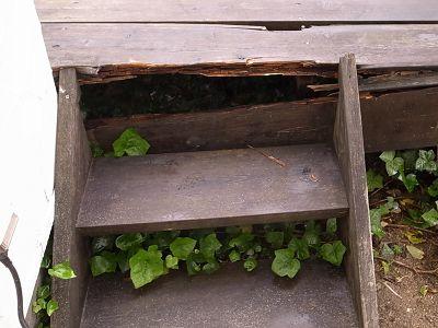 Wood_deck_repair_1