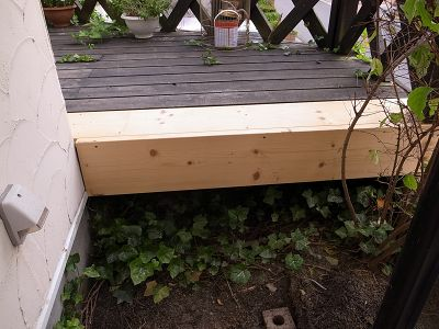 Wood_deck_repair_3