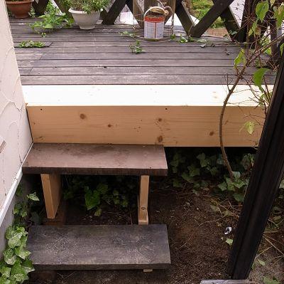Wood_deck_repair_4