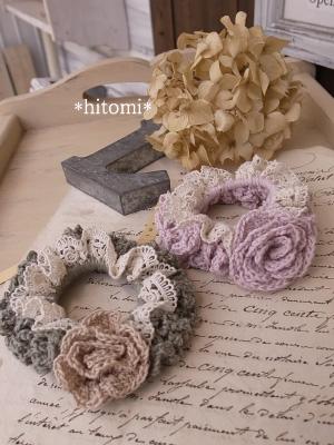 Hitomi285286syusyu_2