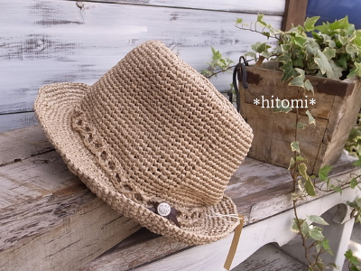 Hitomi301kankanbou