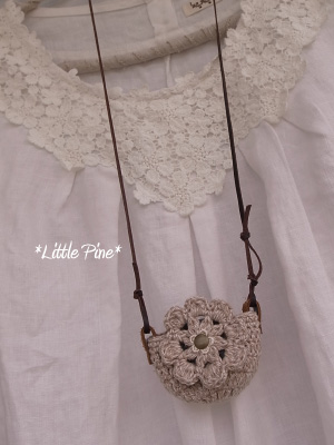 L16461647necklace