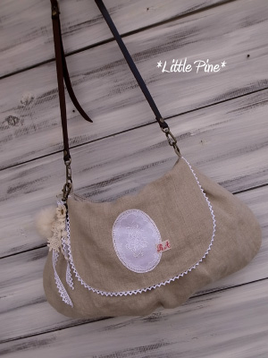 L1652shoulderbag