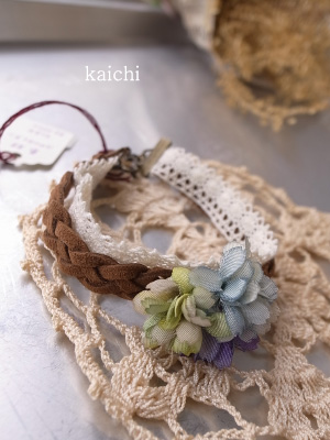 Kaichi35bracelet