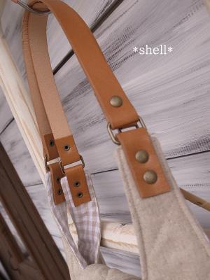 Shell41bb