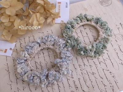 Hiroco3839cc