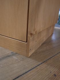 Fit_in_cabinet_nk5