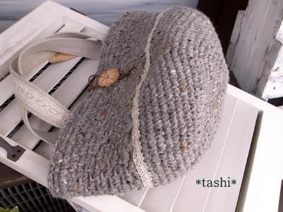 Tashi5dd