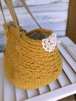 Tashi6bb